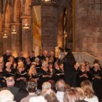 St-Giles-concert-1