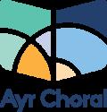 Ayr Choral Union