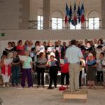 le-pincerais-2014-2
