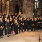 St-Giles-concert-3