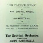 john-barbirolli-concert-1935-concert